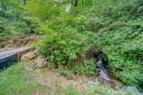 0 Cold Stream Trail - Photo 18