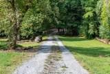 1497 Ranchwood Trail - Photo 2