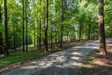 1497 Ranchwood Trail - Photo 3