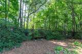 1497 Ranchwood Trail - Photo 47