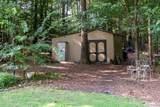 1497 Ranchwood Trail - Photo 6