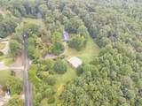 190 Scales Creek Road - Photo 91