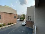 238 Walker Street - Photo 50