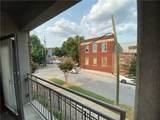 238 Walker Street - Photo 51