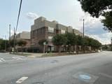 238 Walker Street - Photo 8