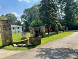 7311 Elsner Road - Photo 2