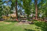 1068 Vista Trail - Photo 38