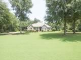 327 Heritage Lake Drive - Photo 32