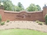 327 Heritage Lake Drive - Photo 39