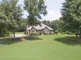 327 Heritage Lake Drive - Photo 42