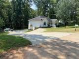 4220 Belvedere Drive - Photo 2