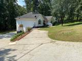 4220 Belvedere Drive - Photo 3