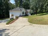 4220 Belvedere Drive - Photo 32