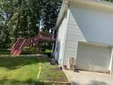 4220 Belvedere Drive - Photo 33