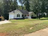 4220 Belvedere Drive - Photo 40