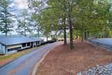 5296 Greenway Drive - Photo 10