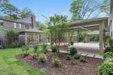 1626 Clifton Terrace - Photo 4