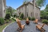 1626 Clifton Terrace - Photo 5