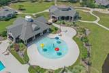 116 Clubhouse Circle - Photo 11