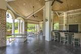 116 Clubhouse Circle - Photo 24