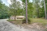 535 Bragg Road - Photo 10