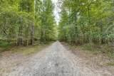 535 Bragg Road - Photo 11