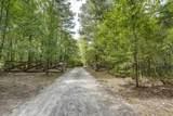 535 Bragg Road - Photo 12