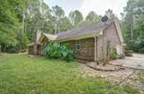 535 Bragg Road - Photo 48