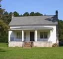 2680 Ike Stone Road - Photo 2