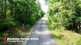 0 Buckeye Farms Drive - Photo 16