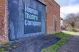 115 Lagrange Street - Photo 103