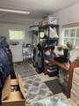 1764 Clearview Street - Photo 1