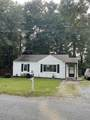 1764 Clearview Street - Photo 13