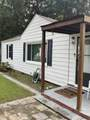 1764 Clearview Street - Photo 16