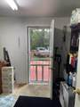 1764 Clearview Street - Photo 2