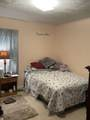1764 Clearview Street - Photo 23