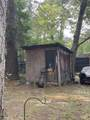 1764 Clearview Street - Photo 26