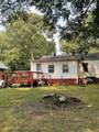 1764 Clearview Street - Photo 27