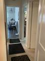 1764 Clearview Street - Photo 33