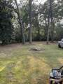 1764 Clearview Street - Photo 4