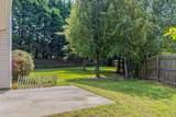 3155 Oak Grv - Photo 23