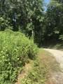 0 Lakeside Road - Photo 4