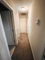 501 Ansley Court - Photo 13