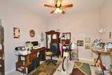 1040 Arbor Lane - Photo 35