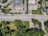322 Marietta Parkway - Photo 1