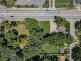 322 Marietta Parkway - Photo 3