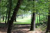 90 Oak Leaf Drive - Photo 34