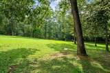90 Oak Leaf Drive - Photo 35