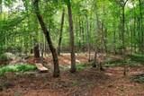 90 Oak Leaf Drive - Photo 38