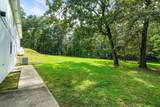 90 Oak Leaf Drive - Photo 6